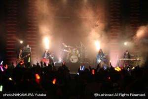 【ドラム山吹沙綾≒大橋彩香さん加入!!】BanG_Dream!次なるステージへ――