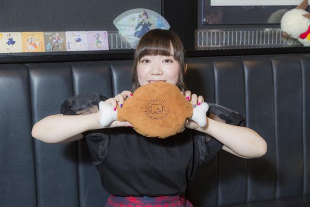 10月7日(土)は月ブシ最新号発売&『めがみめぐり祭』が開催☆