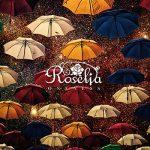 Roselia最新シングル発売中!